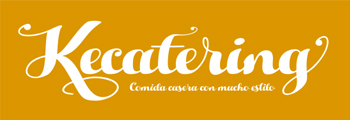 KeCatering, Catering en Madrid